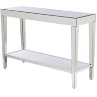 console table $210.00