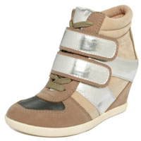 high top wedges $69.00