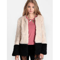 threadsence faux fur $106.00