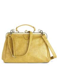 Modcloth bag $42.99
