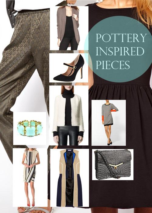 pincus fashion pieces