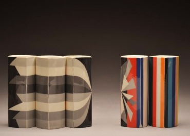 shift ceramics